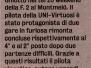 Rassegna Stampa F2 Barcellona