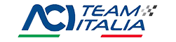 Aci Team Italia Logo